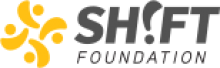 Shift Foundation